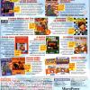 MicroPower - Revista do CD-Rom 18