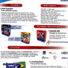 MicroPower - Revista do CD-Rom 82