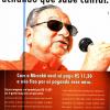 Microke - Revista do CD-Rom 92
