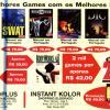 Microplus & Instant Kolor - Revista do CD-Rom 10