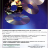 Microservice - Revista do CD-Rom 14