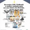 Microsoft Home - Revista do CD-Rom 08