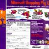 Microsoft Shopping Plug Use - Revista do CD-Rom 13