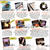 Mister CD-Rom - Revista do CD-Rom 13