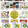 Mister CD-Rom - Revista do CD-Rom 29