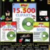 Mister CD-Rom - Revista do CD-Rom 31