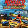 Monaco Grand Prix Racing Simulation 2 - Revista do CD-Rom 46