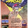 Moto - Revista do CD-Rom 19