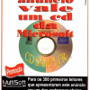 MultiSoft - Revista do CD-Rom 11