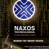 Naxos - Revista do CD-Rom 139