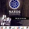 Naxos - Revista do CD-Rom 143
