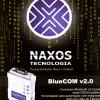 Naxos - Revista do CD-Rom 146