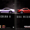 Need for Speed: Road Challenge - Revista do CD-Rom 48