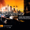 Need for Speed Undercover - Game Master 46