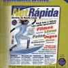 NetRápida - Revista do CD-Rom 96