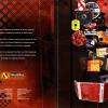 NovoDisc - Revista do CD-Rom 92