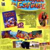 O Enigma da Esfinge - Revista do CD-Rom 17