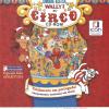 Onde está Wally? no Circo - Revista do CD-Rom 09