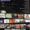 Orbe - Revista do CD-Rom 104