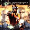 Outcast - Revista do CD-Rom 49