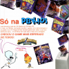PBKids - Revista do CD-Rom 23
