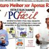 PC Fácil - Revista do CD-Rom 27
