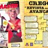 PC Master - Revista do CD-Rom 23