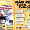 PC Master - Revista do CD-Rom 27