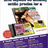 PC Master - Revista do CD-Rom 35