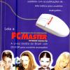 PC Master - Revista do CD-Rom 40