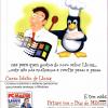 PC Master - Revista do CD-Rom 45