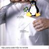 PC Master - Revista do CD-Rom 46