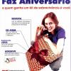 PC Master - Revista do CD-Rom 47
