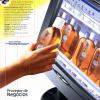 PSINet - Revista do CD-Rom 56