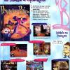 Pantera Cor-de-Rosa - Revista do CD-Rom 19