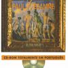 Paul Cézanne - Revista do CD-Rom 09