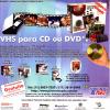 Pinnacle - Revista do CD-Rom 105