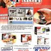 Pinnacle - Revista do CD-Rom 97