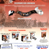 Pinnacle - Revista do CD-Rom 98