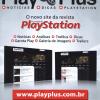 Play Plus - Revista do DVD-Rom 192