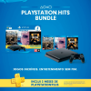 PlayStation Hits Bundle - PlayStation 259