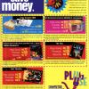 Plug Use - Revista do CD-Rom 11