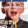 Positivo - Revista do CD-Rom 16