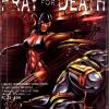 Pray for Death - Revista do CD-Rom 18