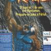 Primal Rage - Revista do CD-Rom 08