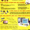 Proelbra - Revista do CD-Rom 100