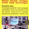 Proelbra - Revista do CD-Rom 167