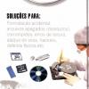 Proelbra - Revista do DVD-Rom 184