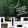 Quake II - Revista do CD-Rom 30