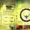 Quake II - Revista do CD-Rom 37